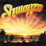 echange, troc Shwayze - Shwayze
