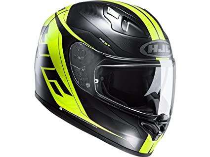 HJC - Casque moto - HJC FG-ST Crono MC4HSF