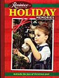 Reminisce Holiday Memories