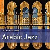Arabic Jazz / Rough Guide