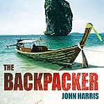 The Backpacker | John Harris