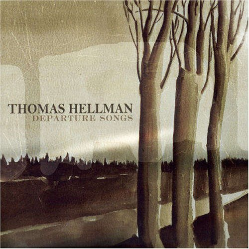 departure-songs-by-thomas-hellman