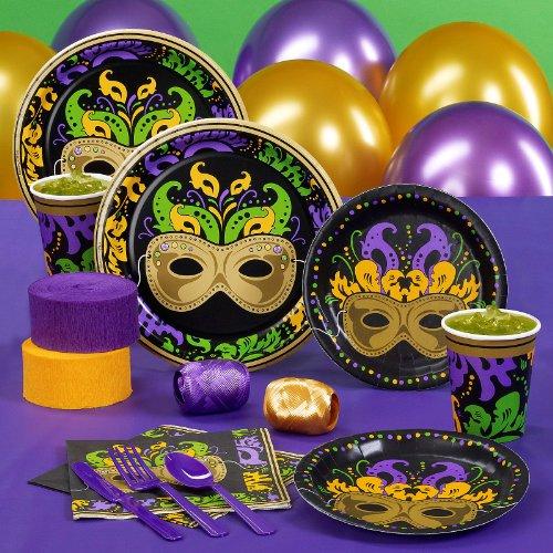 Mardi Gras Invitations Free was great invitation design