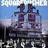 Hard Normal Daddy by Squarepusher (2001-11-27)