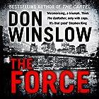 The Force Hörbuch von Don Winslow Gesprochen von: Dion Graham