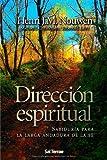 Dirección espiritual (Spanish Edition)