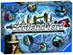 Ravensburger 26601 - Scotland Yard '1...