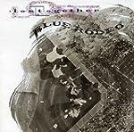 Lost Together (1st Pressing)  - 2 LP...