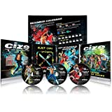 Shaun T's CIZE Dance Workout - Base Kit