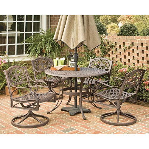 Home-Styles-Biscayne-48-in-Bronze-Swivel-Patio-Dining-Set-Seats-4