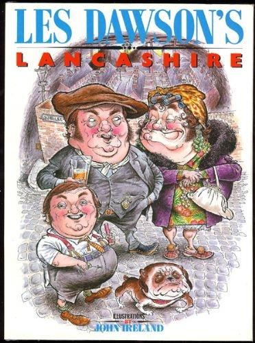 Les Dawson's Lancashire