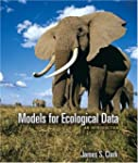 Models for Ecological Data: An Introd...
