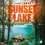 Sunset Lake | John Inman
