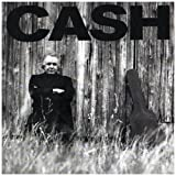 Unchainedby Johnny Cash