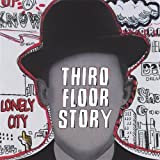 Lonely City Third Floor Story