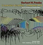 img - for Computer Graphics _ Computer Art book / textbook / text book