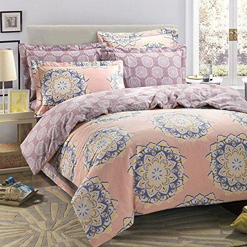 Pink Paris Bedding front-1079438