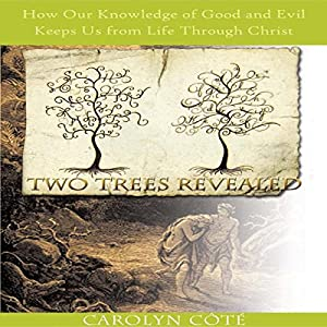 Two Trees Revealed Audiobook