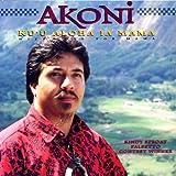 Pua Loke / Hula Records