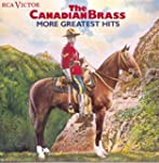Canadian Brass, More Greatest Hits