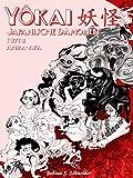 Y�kai - Japanische D�monen: Heft 2 Ahira - Aka
