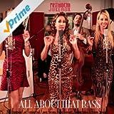 All About That Bass (2015 European Cast)