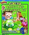 POOF-Slinky Scientific Explorer Backyard Kit