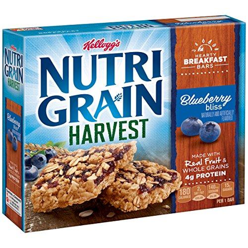 kelloggs-nutri-grain-fruit-and-oat-harvest-bars-blueberry-88-oz