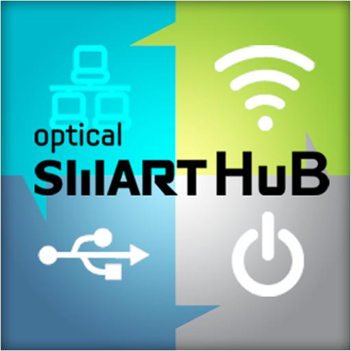 mobile-smart-hub