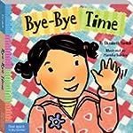 Bye-Bye Time (Toddler Tools) (English...