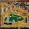 Image of album by Steve Earle
