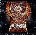 Killswitch Engage - Incarnate [Audio CD]<br>$473.00