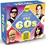 Stars Of The 60s: 60 Classic Sixties...