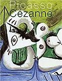echange, troc Bruno Ely, Yves Kneuse, Isabelle Cahn, Collectif - Picasso Cézanne : Musée Granet, Aix-en-Provence, 25 mai-27 septembre 2009