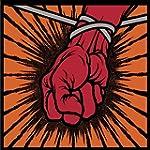 St Anger [Vinilo]