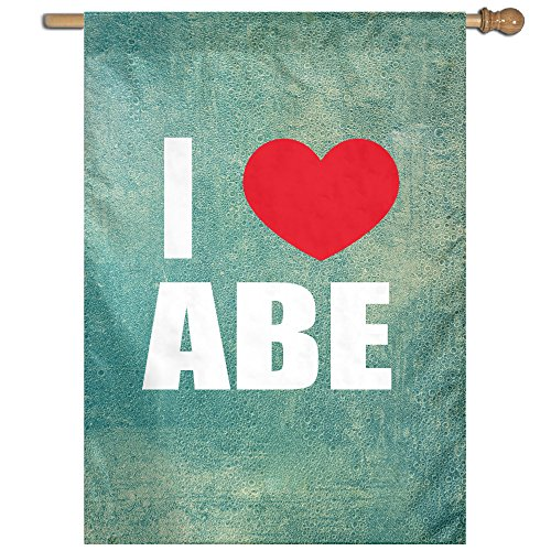 sport-gardon-flag-translucent-i-love-abe-i-love-abraham-heart-flag-sing-layer-27x37