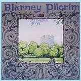 Idlewild Blarney Pilgrim