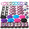 Monster High  Mega Value Favor Pack Party Accessory