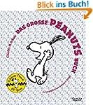 Das gro�e Peanuts-Buch