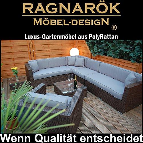 Gartenmobel Holz In Grau : Schrauben für Gartenmöbel  Preisvergleiche, Erfahrungsberichte und [R