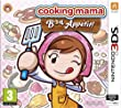 cooking mama - Bon App�tit !