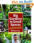 Big Gardens in Small Spaces: Out-Of-T...