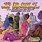 The Big Beat Of Dave Bartholomew: 20 Milestone Dave Bartholomew Productions 1949-1960
