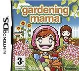 echange, troc Gardening Mama