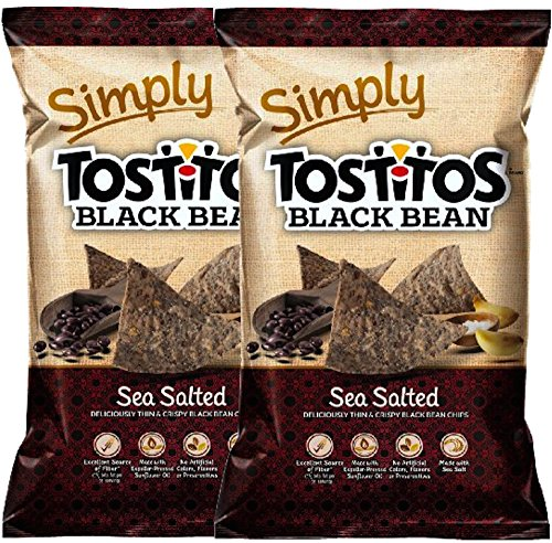 simply-tostitos-black-bean-chips-75-ounce-snack-care-package-for-college-military-sports-2