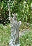 Freiheitsstatue USA Amerika Figur Skulptur Liberty NEU