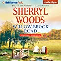 Willow Brook Road: Chesapeake Shores, Book 13 Audiobook by Sherryl Woods Narrated by Christina Traister