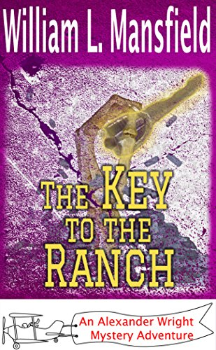 The Key to the Ranch