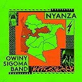 Nyanza [͢�����ʥ?�� / DL��������] (BWOOD142LP)_148