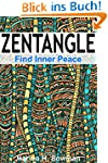 Zentangle Basics: Zentangle - Find In...